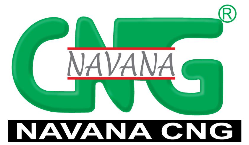 Navana Cng
