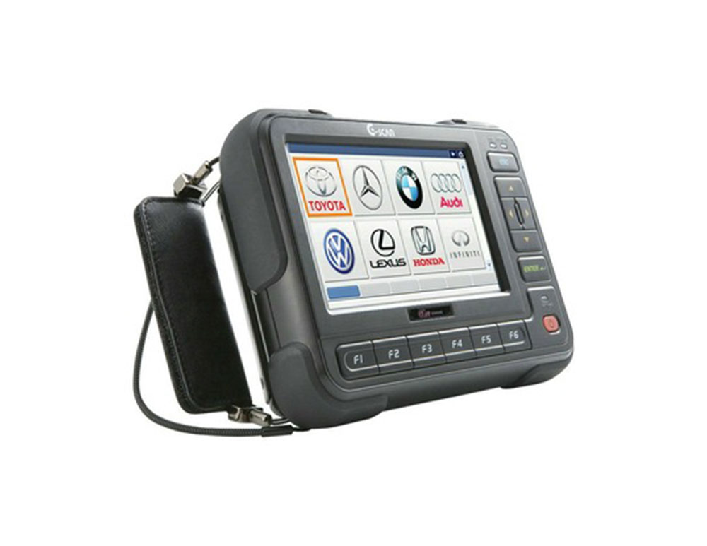 G-scan-diagnostic-tools